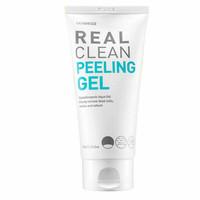 Real Clean Peeling Gel