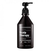 Fresh Scalp Therapy Shampoo