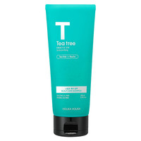 Tea Tree Scalp Care Shampoo