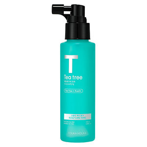 Holika Holika Tea Tree Scalp Care Tonic