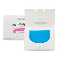 My Beauty Tool Oil Control Film