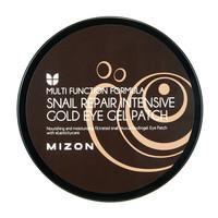 Snail Repair Intensive Gold Eye Gel Patch