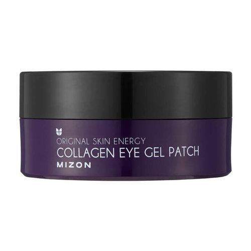 Mizon Collagen Eye Patch
