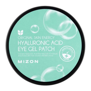 Mizon Hyaluronic Acid Eye Gel Patch