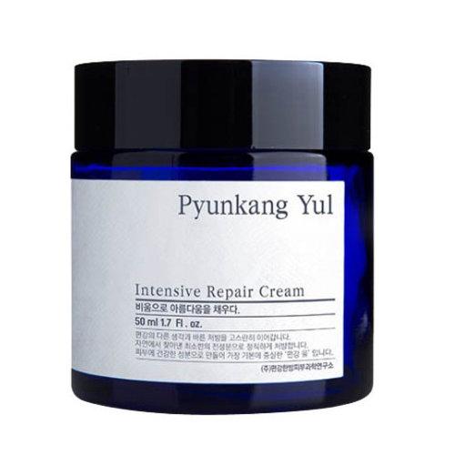 Pyunkang Yul Intensive Repair Cream