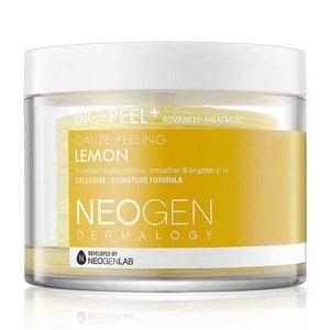 Neogen Dermalogy - Bio-Peel Gauze Peeling Lemon