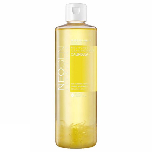 Neogen Dermalogy - Real Calendula Cleansing Water