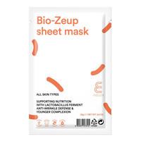 Bio-Zeup Mask