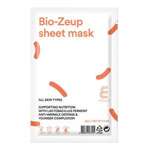 E Nature Bio-Zeup Mask