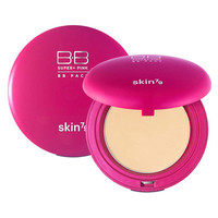Super Plus Pink BB Pact SPF 30 PA ++
