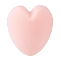 Heart Mellow Puff
