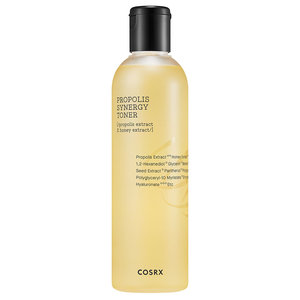 COSRX Full Fit Propolis Synergy Toner