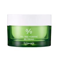 Tea Tree Purifine 80 Cream