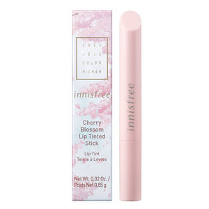 Innisfree Cherry Blossom Lip Tinted Stick (nr.02)