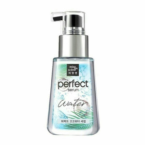 Mise En Scene Perfect Coco Water Serum