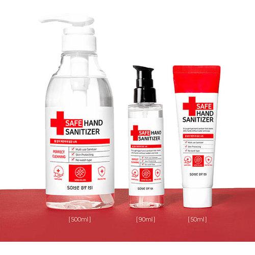 Some By Mi Safe Hand Sanitizer