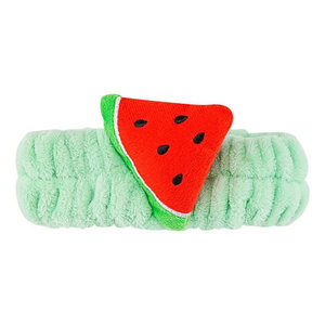 Holika Holika Watermelon Beauty Headband