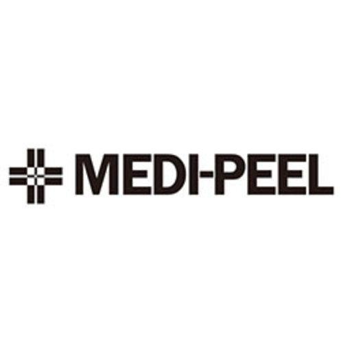 Medipeel