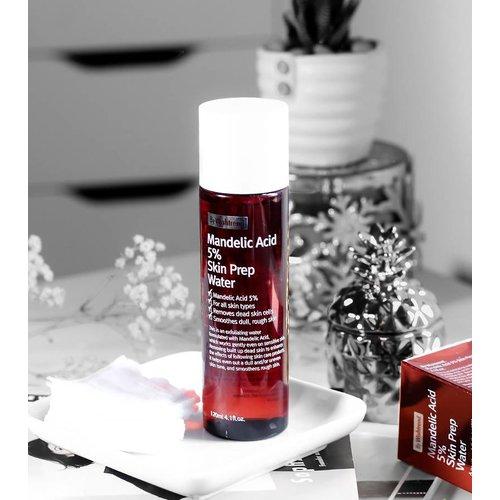 By Wishtrend Mandelic Acid 5% Skin Prep Water 30ml (Miniatuur Versie)