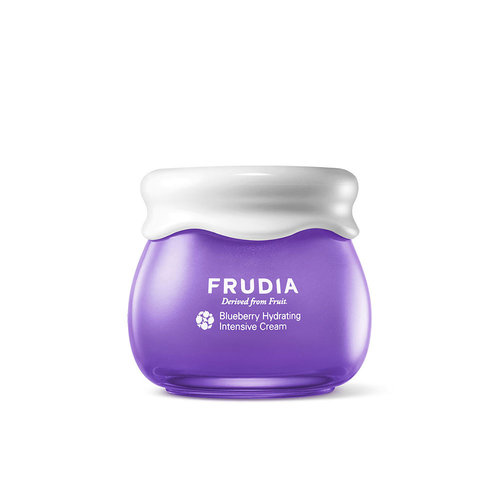 Frudia Blueberry Hydrating Intensive Cream 10g