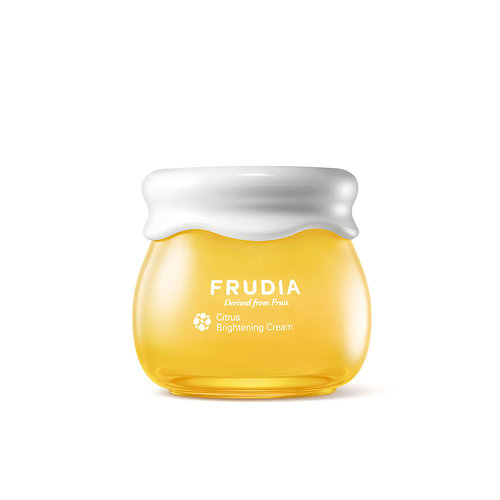 Frudia Citrus Brightening Cream 10g