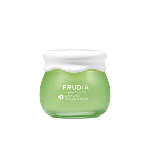 Frudia Green Grape Pore Control Cream 10g