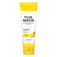 Yuja Niacin Brightening Moisture Gel Cream