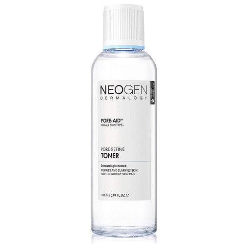 Neogen Dermalogy Pore Refine Toner