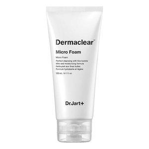 Dr.Jart+ Dermaclear™ Micro Foam Cleanser
