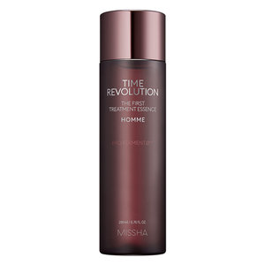 Missha Time Revolution Homme The First Treatment Essence