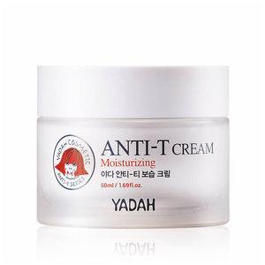 Yadah Anti-T Moisturizing Cream