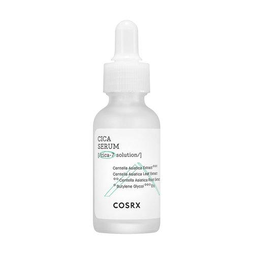 COSRX Pure Fit Cica Serum  30ml