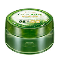 Premium Aloe Soothing Gel