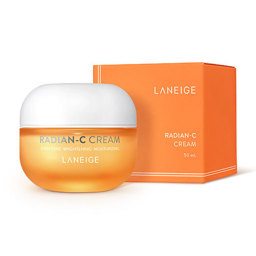 Laneige Radian-C Cream 30ml