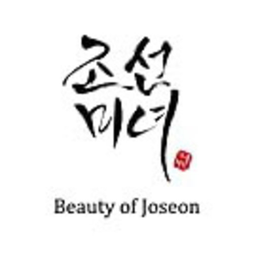 Beauty of Joseon
