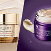Koreaanse skin care dupes van high-end producten Deel 3