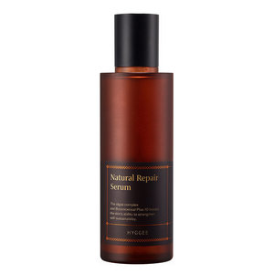 HYGGEE Natural Repair Serum