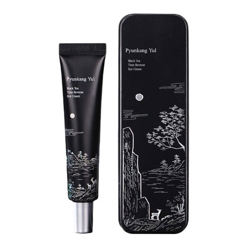 Pyunkang Yul Black Tea Time Reverse Eye Cream