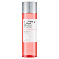 Vitamin B12 Double Hydrop Booster