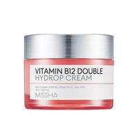 Vitamin B12 Double Hydrop Cream