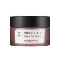 Miracle Age Repair Eye Cream