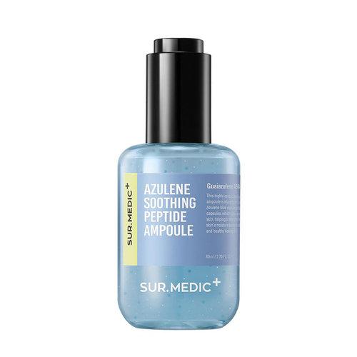 Neogen Sur.Medic Azulene Soothing Pepthide Ampoule