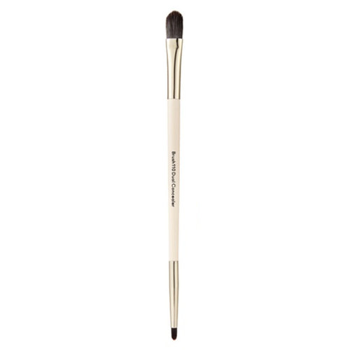 Etude House My Beauty Tool Brush 110 Dual Concealer