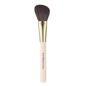 Etude House My Beauty Tool Brush 150 Blush&Contour