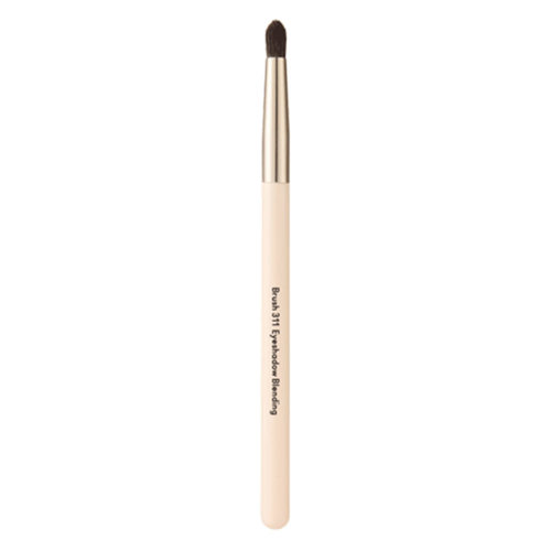 Etude House My Beauty Tool Brush 311 Shadow-Blending