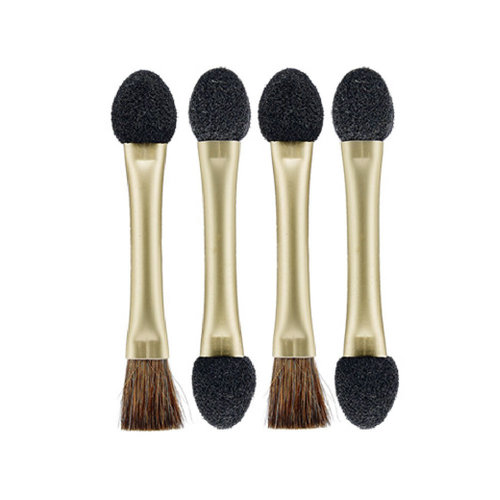 Etude House My Beauty Tool Brush 314 Eye-Block Tip Mini