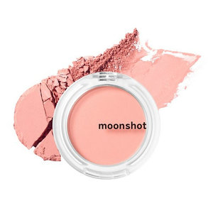 Moonshot Air Blusher