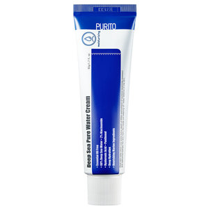 Purito Deep Sea Pure Water Cream