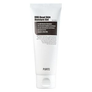 Purito BHA Dead Skin Moisture Gel