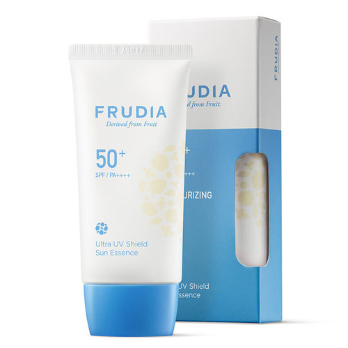 Frudia Ultra UV Shield Sun Essence SPF50+ PA ++++